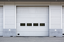 HighTech Garage Doors Scottsdale, AZ 480-448-2235